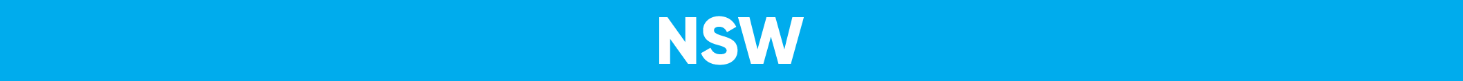 NSW_Banner.png
